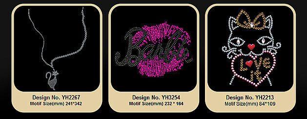 design_straz222